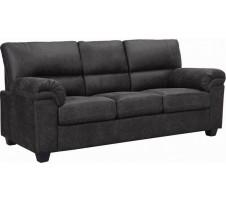 SALE! Ballard Sofa