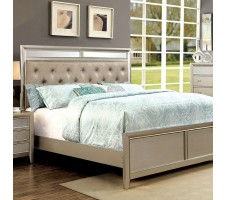 Bella Queen Bed Frame