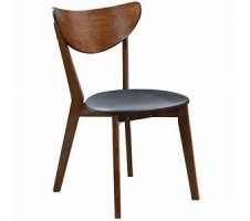 SALE! Malone Mid Century Modern Dining Chair