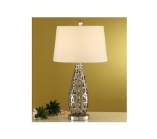 Riva Lamp (set of 2)