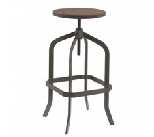 Roy Adjustable Stools