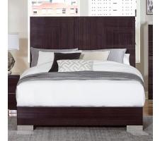 Moritz Queen Bed Frame