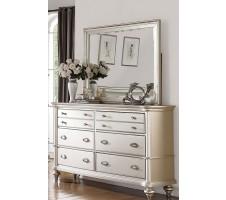 Glitz Dresser