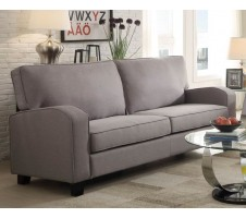Nova Sofa in grey