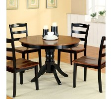 Johnston 5pc. Dining Set