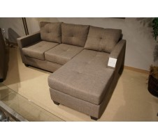 Finley Reversible Sectional