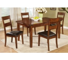 Volos 5pc. Dining Set