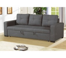 Azis Convertible Sofa