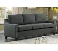 Prism Sofa