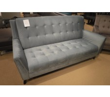 SALE! 9977FG-3 Broadview Sofa