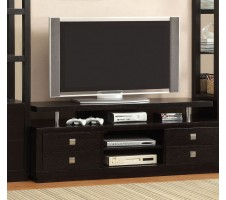 Tolland Contemporary TV Console