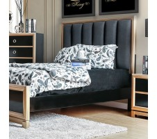 Braunfels Queen Bed Frame