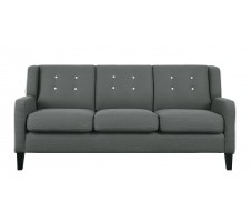 SALE! Roweena Sofa in Grey