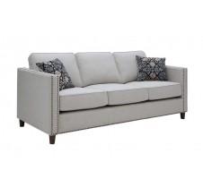 Luminar Sofa