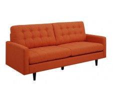 Kelson Sofa