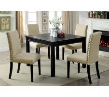 Krital 5pc. Dining Set