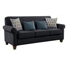Aldric Sofa