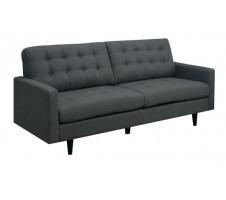 Kelson Sofa in grey