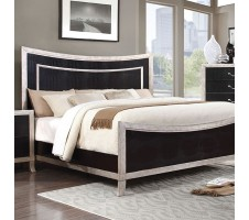 Liza Queen Bed Frame