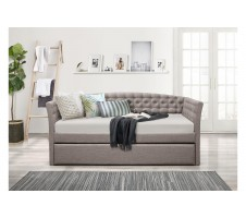 4976 Norwood Daybed with Trundle