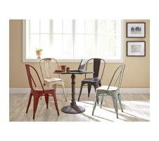 Kato 5pcs Dining Set