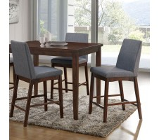 Marten 5pc. Counter Height Dining Set