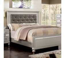 Avior Queen Bed Frame
