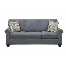 Selkirk Sofa in Gray
