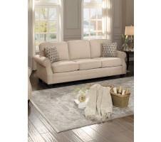 Vachera Sofa