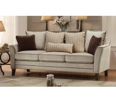 Ouray Sofa