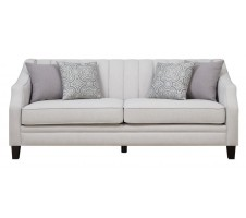 Salermo Sofa