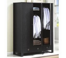 ON SALE! Alexis Wardrobe Armoire