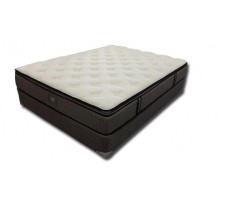 Dream Rest Queen Pillowtop Mattress