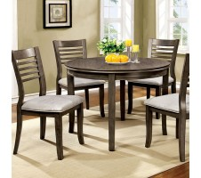 Dwight 5pc. Dining Set