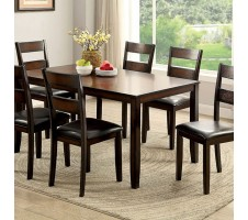 Norah II 7pc. Dining Set