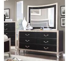 Liza Dresser