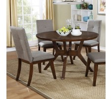 Abelyn 5pc. Dining Set