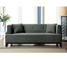 Enez Sofa in Grey