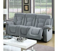 Bloomington Reclining Sofa
