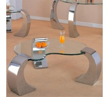 Eris Coffee Table