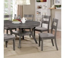 Juniper Dining Set