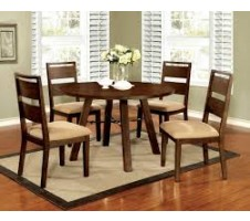 Finn 5pc. Dining Set