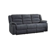 Grier Reclining Sofa