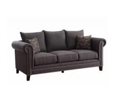 Farrah Sofa