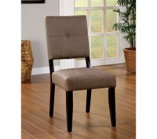 Romin Dining Chair