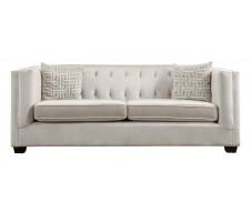 Smallville Sofa