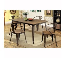 Kepler 5pc. Dining Set
