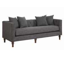 Kelvington Sofa