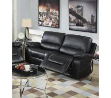 Paxton Reclining Sofa