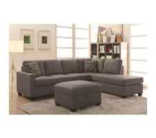 Emmett Sectional